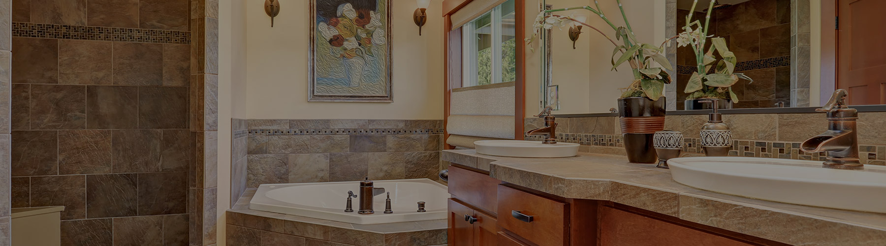 Bathroom Remodeling Services Myrtle Beach Bathroom