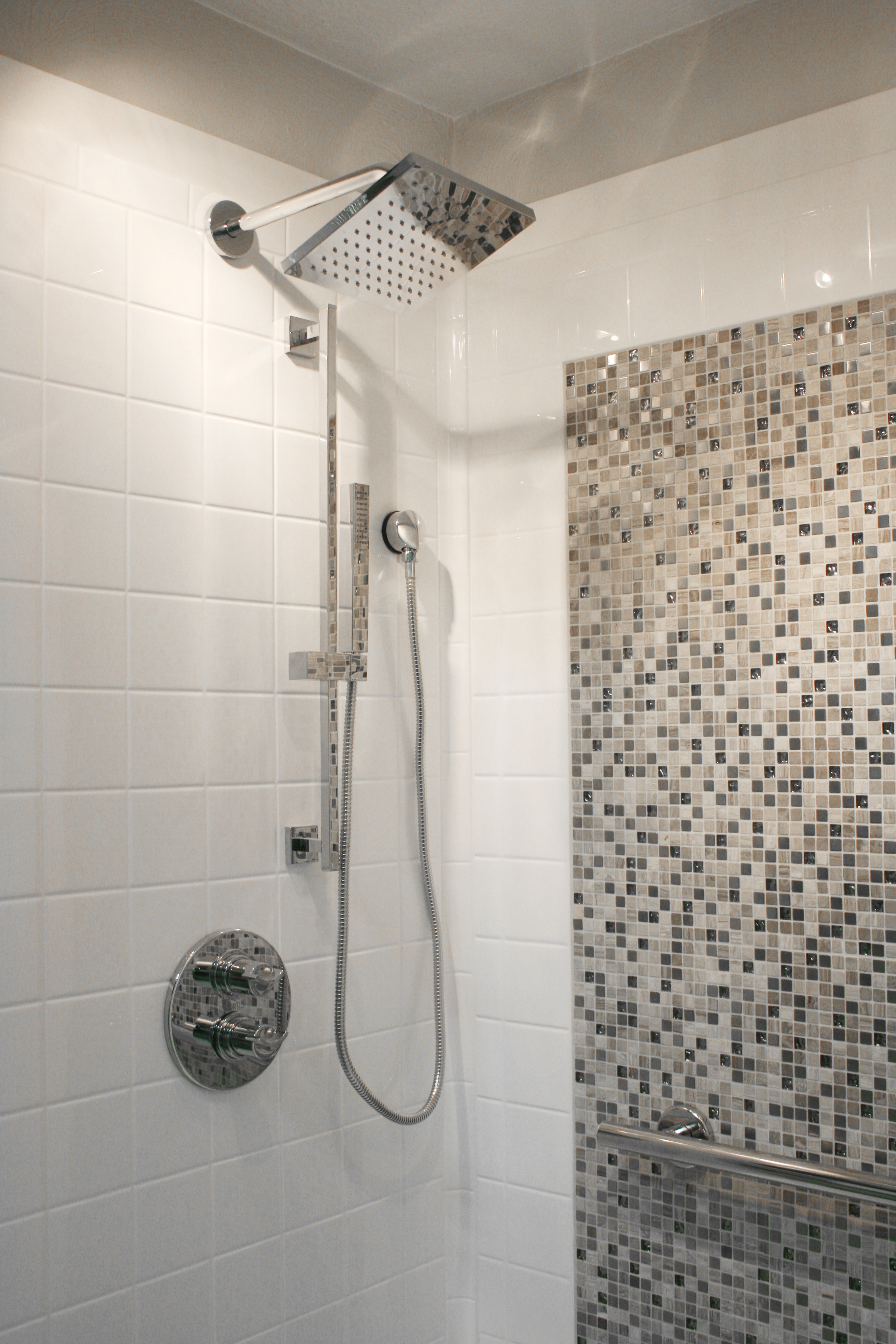 Colorful Sears Shower Stalls Collection - Bathroom with Bathtub ...