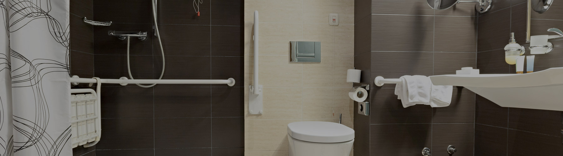 Ada compliant bathrooms myrtle beach bathroom remodeling - Bathroom vanities myrtle beach sc ...