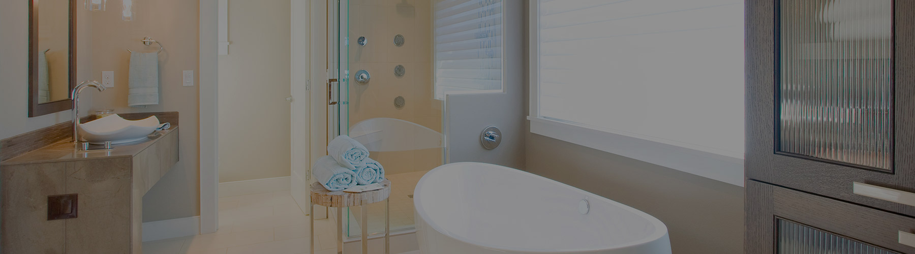 Bathroom Remodeling Services Property full bathroom remodel - south carolina bathroom remodeling